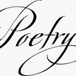 Poetry Club